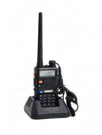 Statie Radio Portabila Baofeng UV-5R